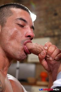 big gay cock porn Pictures naked men gio cruz mark coxx muscle uncut cock guys fucking amateur gay porn daddy fucks younger guy huge