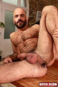 big gay cock porn Pictures butch dixon adam russo dacre getting fucked uncut cock amateur gay porn category hairy cum