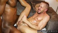 big gay cocks photos timtales cutlerx tony axel black cock fucking tight white ass amateur gay porn category