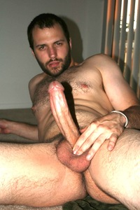 big gay cocks photos ftcwlhgx qgm category hairy naked men