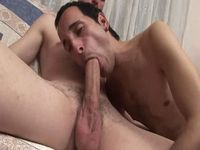 big gay dick images videos video gay cock inside him kgdil