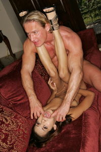 big gay dicks pic gallery muscle man gay