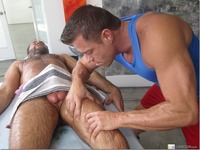 big gay dicks pic massagebait damn thats biggest gay dicks net