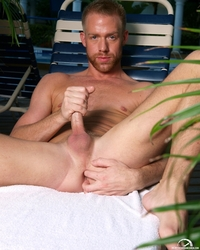 Christopher Daniels Porn stoking cock fingering ass christopher daniels high performance men young nude boy twink strips naked strokes his hard torrent photo sports