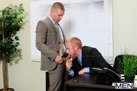 Christopher Daniels Porn gallery toy delivery christopher daniels bobby clark gay office photo tommy defendi page