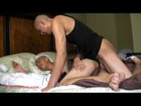big gay Latino dicks videos hot dick latino guys fuck hard