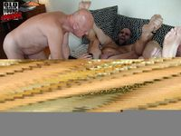big gay male cocks dea gallery suck gay mens dicks
