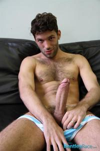 big gay male cocks bentley race lucas duroy hairy french guy huge uncut cock amateur gay porn year old tall jerks his