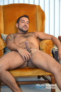big hairy gay porn dominic pacifico nicko morales uncut cock masturbation amateur gay porn straight muscular hairy hunk huge jerks out cum load