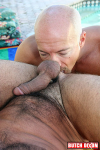 big hairy gay porn butch dixon max dunhill jason proud hairy daddies fucking cocks amateur gay porn real life daddy boyfriends their