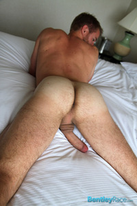 big hairy gay sex bentley race drake temple hairy uncut cock foreskin amateur gay porn year old strokes his massive