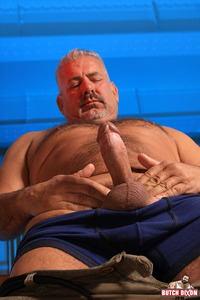 big hairy gay sex rocco redi gay hairy bears mature lad undressed