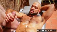 big hairy gay sex timtales tim kruger bruno boni uncut cocks fucking feet play amateur gay porn cock