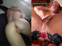 Cliff Jensen Porn siennaerik separated birthwho would rather