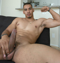 big Latino guys collages bilatinmen gigante muscled latino cock hung guys