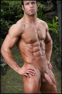 big men cocks braun drek legend men gay porn stars muscle naked bodybuilder nude bodybuilders huge cock gallery video photo category page