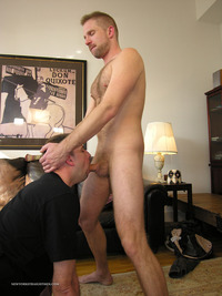 big men cocks newyork straight men freddy trey swedish hairy guy uncut cock living nyc gets serviced