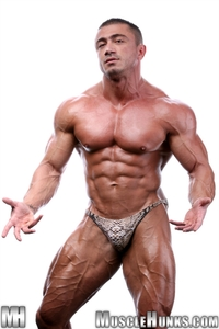 big muscle hunk laurent legros muscle hunks nude gay bodybuilders porn men muscled uncut cocks tattooed ripped pics gallery tube video photo