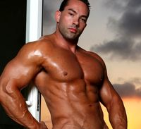 big muscle hunk gay porn muscle hunk huge bulge dvd ripped physique cock hunks
