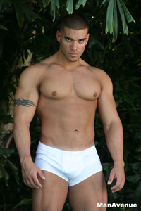 big muscle hunk media muscle hunk who wanted