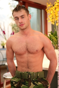 big muscular naked men englishlads simon danby army athletic muscles straight hairy chest porn huge uncut cock cheeky squaddie tube torrent gallery photo young man naked boy muscle boxers inch asshole