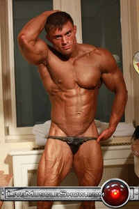 big muscular naked men rocky remington live muscle show gay porn naked bodybuilder nude bodybuilders fuck muscles men gallery video photo
