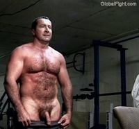 big muscular naked men webcam shows huge muscles naked man flexing