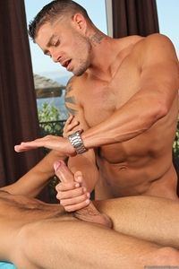 CODY CUMMINGS Porn cody cummings jerks off donny wright finally touches anothers dick