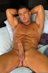 CODY CUMMINGS Porn cock suckers cody cummings jay cloud ripped muscle bodybuilder strips naked strokes his hard torrent photo porn star
