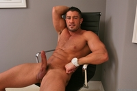 CODY CUMMINGS Porn gallery cody cummings gay porn pics video star ripped muscle stud american photo