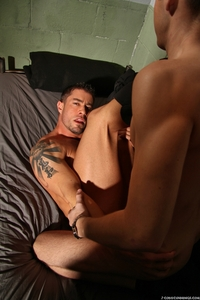CODY CUMMINGS Porn cody cummings jay cloud gay porn pics photo category