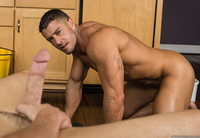 CODY CUMMINGS Porn gallery servicing help cody cummings johnny torque photo john magnum