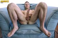 big penis gay porn squirtz tobias hairy legged twink masturbating uncut cock amateur gay porn leg stroking his
