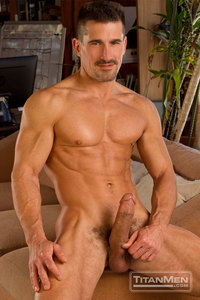 big penis pics gay david anthony titan men cock gay porn
