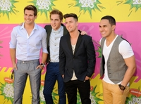 big time rush gay porn static btr kcas