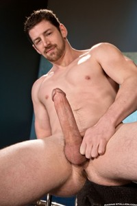 big time rush gay porn andrew stark hot guys