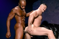 biggest black cock in gay porn themes dudedump black dick his muscular bubble butt page