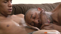 biggest black cock in gay porn barebacking black cock kamrun kris amateur studs inch cocks