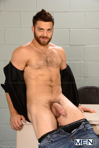 Colby Jansen Porn undercoverpart tommy defendi dale cooper colby jansen