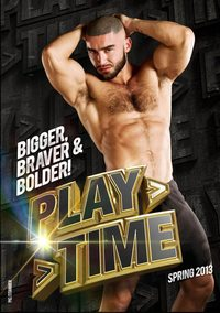 biggest gay porn stars web playtimespring