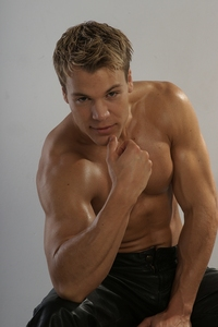 biggest gay porn stars carsten news celebrity another gay porn star eyes pop