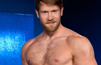 Colby Keller Porn colby keller gay porn star reveals voted trump doesnt regret