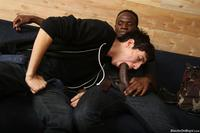 black and gay porn blacks boys billy eastmore tyko interracial gay fucking amateur porn college dude takes his black cock ass