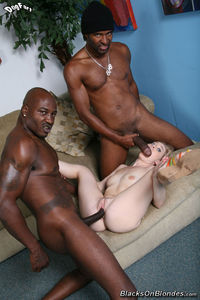 black and white gay porn porn black white