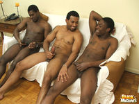 black and white gay porn ced adbe white guy does black bbw anal