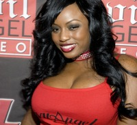 Cole Tucker Porn jada fire announces retirement