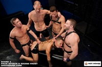 Cole Tucker Porn shay michaels pack attack shane frost gay porn star hot house muscle bear beefy build hairy muscular scruffy masculine spencer reed trevor knight cole streets preston steel fucking gangbang group hardcore search