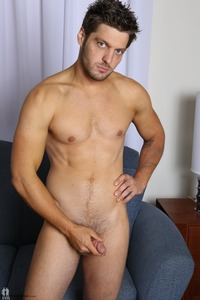 Cole Tucker Porn porn addicted bear jake taylor handsome hunk shows off fis