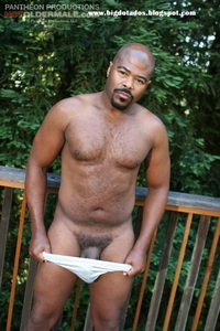 black bear gay porn furboi hot men black bear