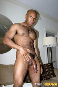 black black gay porn black hung bull cock jerk off military amateur gay porn category muscle page